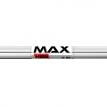 KBS MAX 80 Iron Shaft